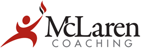 McLaren Coaching – Capture Your Success