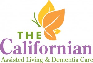 California logo 2014