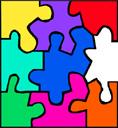 puzzle.2