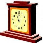clock.2
