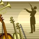 orchestraa